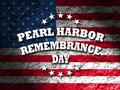 Pearl Harbor Remembrance Day Stock Photography - 49856472