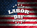 Labor Day Royalty Free Stock Photo - 49856475