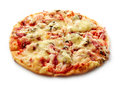 Freshly Baked Pizza Stock Images - 49887684
