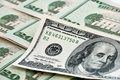 Dollars Stock Images - 49890254