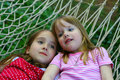 Sisters Stock Images - 4991204