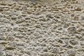 Seamless Texture Of Old Stone Wall Stock Photos - 49905463