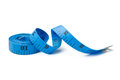 Measuring Tape Royalty Free Stock Photo - 49911505