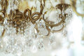 Chandelier Royalty Free Stock Image - 49928126