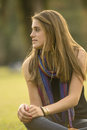 Young Woman Stock Images - 49974234