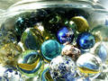 Marbles Stock Photo - 56580