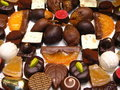 Chocolates Royalty Free Stock Image - 500516