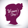 Happy Womens Day Royalty Free Stock Image - 50003666