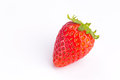 Strawberries Royalty Free Stock Image - 50017156