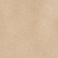 Texture Brown Paper Sheet Surface Stock Images - 50052504