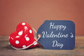 Happy Valentines Day Stock Image - 50080941