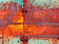 Rusty Background Royalty Free Stock Photo - 50081545