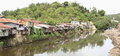 River In Sorong Stock Photography - 50089812