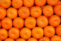 Many Oranges Isolated In One Place Royalty Free Stock Photography - 50116647