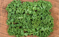 Green Curly Kale As Background Royalty Free Stock Images - 50142459