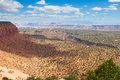 Utah-Canyonlands National Park-Maze District Stock Photos - 50151313