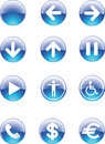Icon Stock Images - 5021364