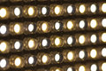 LED Lights Royalty Free Stock Images - 50262629
