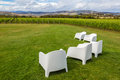 Winery  Stock Images - 50269314