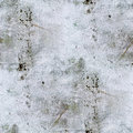 Gray Seamless Wall Paint Cracks Background Texture Stock Image - 50435501