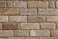 Granite Stone Wall Gnaiss Royalty Free Stock Images - 50436719