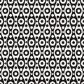 Abstract Pattern Stock Image - 50450661