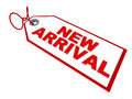 New Arrival Stock Photo - 50459290