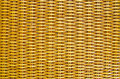 Brown Wicker Royalty Free Stock Photography - 50498757