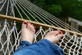 Just Resting Stock Photography - 5051032