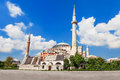 Hagia Sophia, Istanbul Royalty Free Stock Images - 50520049
