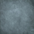 Simple Grunge Background Worn Look  Blue Textured Royalty Free Stock Photo - 50576305