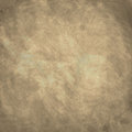 Simple Grunge Background Worn Look Tan Textured Royalty Free Stock Photo - 50576905