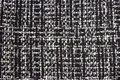 Texture Of Knitted Woolen Fabric For Wallpaper And Royalty Free Stock Image - 50646616