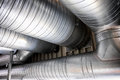 Tubes Stock Images - 50667984