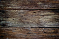 Old Dark Wood Rotten Texture Stock Photos - 50693073