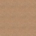 Seamless Light Brown Fabric Texture Stock Images - 50705594