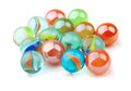 Marbles Royalty Free Stock Images - 50707389