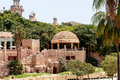 Sun City, The Palace Of Lost City, South Africa Stock Images - 50727904