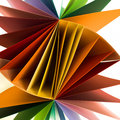 Colored Paper Royalty Free Stock Image - 50782296