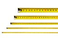 Tape Measure In Centimeters Stock Images - 50822894