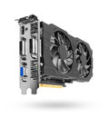 Graphics Card Royalty Free Stock Photo - 50836595