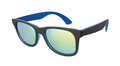 Sunglasses Stock Images - 50837544