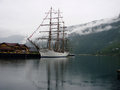 Port Flam Stock Photography - 50843082