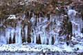 Icicle Stock Images - 50879214