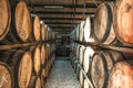 Barrels Royalty Free Stock Images - 50898829