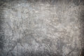Vintage Or Grungy Gray Background Of Natural Cement Old Texture Royalty Free Stock Photo - 50921415