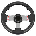 Car Wheel Royalty Free Stock Images - 50936229