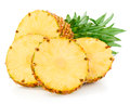 Pineapple Royalty Free Stock Photography - 50988037