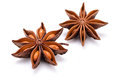 Star Anise Stock Images - 50992484