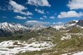 Landscape In Durmitor, Montenegro Stock Photography - 50996192